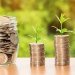 Wie man seine finanzielle Lage zwischen 20 und 30 verbessert