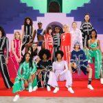 London Fashion Week: New Yorker Designerin Ji Won Choi jetzt mit adidas Originals am Start