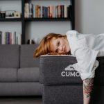 Matratzen-Miet-Abo statt Kauf: Geniale Idee für gesunden Schlaf für alle