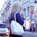 Get the Blues – Mode und Accessoires zum Trend