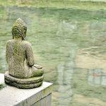 Asien mal anders: Chinesische Idylle in Suzhou