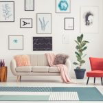 Work-Life-Balance: Das Eigenheim als Rückzugsort und Gegenpol zum Alltagsstress