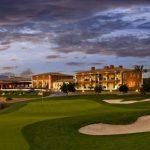 Urlaub mit Drive: Mallorcas Golfplätze laden ein – mit Video