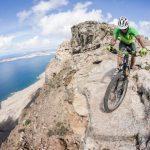 """European Sports Destination"" Lanazarote bietet viele Aktiv-Hotspots"