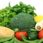 Ökotrophologie und Diätassistenz: 22. Tag der gesunden Ernährung