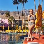 Welcome to Palm Springs: Das Studio Untold Beachwear-Special