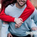 Kleidungswahl und Zeitgeist: Zwischen den Modewelten wandern