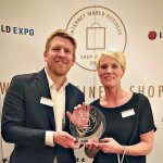 "Bonprix gewinnt als ""Bester Markenshop"" den Internet World Business Shop-Award"