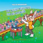 Am Ostersonntag: Lustige Geschichten über die Ostereiersuche