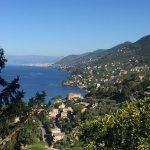 Die besten Strand- und Badeoutfits: Stylo in die schönsten Wochen des Jahres