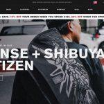 US-Kultlabel Chrome präsentiert coole Bike- und Urbanwear-Kollektion
