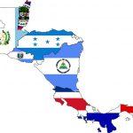 """Reisepodcast """"Welttournee"""": Sicherheitswarnung ignorieren und nach Nicaragua reisen?"""