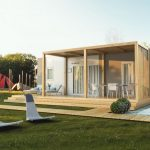 Premium Camping Zadar – Outdoor-Feeling mit Hotelannehmlichkeiten in Kroatien