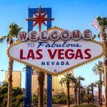 Die berühmtesten Casinos in Las Vegas