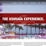 Fashion Week Ibiza: Welche Designer sind im Ushuaïa Ibiza Beach Hotel am Start?