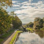 """""""England's Waterways"""": Das Herz Englands auf den alten Treidelpfaden erkunden"""