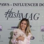 Top-Influencerinnen Luisa Lion und Lina Kottutz feiern ersten Influencer Dogs' Day