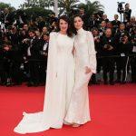 L'Oréal Paris in Cannes: Red Carpet-Erfahrung für alle Frauen