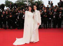 L'Oréal Paris in Cannes: Red Carpet nicht nur für die Stars