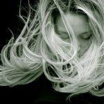 Professionelle Pflege: Mit 18 tollen Tipps zu Traumhaaren
