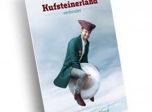 Titelbild der neuen KufsteinerlandCard