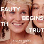 Falsche Hautpflege: Die Mehrheit der deutschen Frauen pflegt falsch