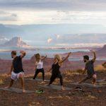 Reisen zur Seelenpflege: Spirituelle Auszeit im Urlaub mit Aman