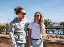 trvladdicted - die Modelinie für echte Reisefans