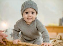 Coole Mütze für kalte Tage