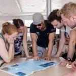 Mega-Trend Erlebnisreisen: Anfänger finden in Kroatien das perfekte Segelrevier
