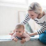 Große Wissenslücken bei Eltern: Studie zu Meningokokken-Impfschutz
