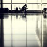 Sorgenfreier Urlaubsstart: So gelingt die Anreise zum Flughafen Köln