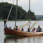 Aktiverlebnisse im Seenland: Urlaubsregion Güstrow lockt mit Natur pur