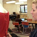 TV-Doku: Faire Mode statt Fast Fashion – Kleidung als Gewissensfrage