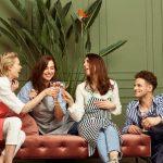 Nachhaltige Textilien für Design-Liebhaber: Von der Schürze bis zur Tischdecke