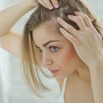 Erste Hilfe bei Haarausfall: Ursachen, Art und Gegenmaßnahmen
