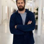 Förderung des Mode-Ökosystems: Vestiaire Collective sammelt weitere 40 Millionen Euro