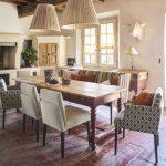 Einrichtungstrends: Richtiger Country-Style und Landhaus-Mix