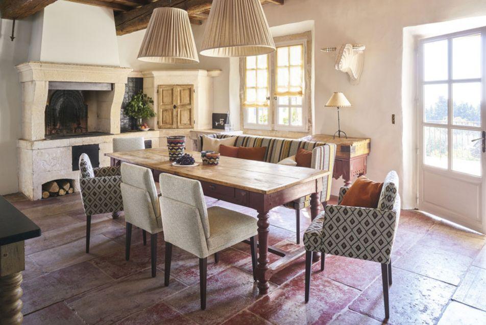 Country-Style - Alles für den Landhaus-Mix