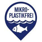 Neues Siegel: Drogerie-Eigenmarkenartikel ohne Mikroplastik
