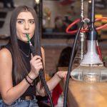 Megatrend Shisha rauchen: Günstigen Shisha Tabak kaufen