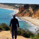 Naturliebhaber lieben Portugal: Urlaub an der Algarve