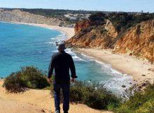 Wanderurlaub an der Algarve: Von September bis Juni ist die beste Reisezeit