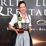 Europameister aus dem Stubaital: Das 5-Sterne Spa-Hotel Jagdhof