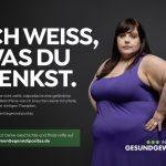 Initiative Gesundgewicht e.V.: Umdenken bei der Krankheit Adipositas
