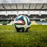 Sportwetten online können eine tolle Möglichkeit sein, den Kopf freizubekommen