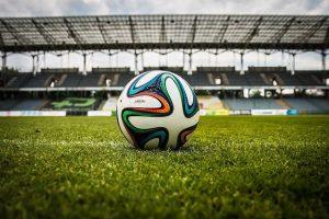 Besonders Wetten auf die Lieblingsfussballvereine ist mega angesagt