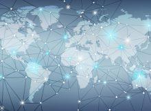 ORSAY führt cloud-basierte Zahlungsverkehrsplattform der TIS ein