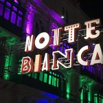 Kulturnacht auf Malta: Die grandiose Notte Bianca in Valletta am 5. Oktober 2019
