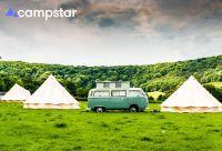 Finde alles was du für dein nächstes Camping Abenteuer brauchst